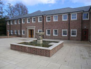 Park View Care Home in Medway